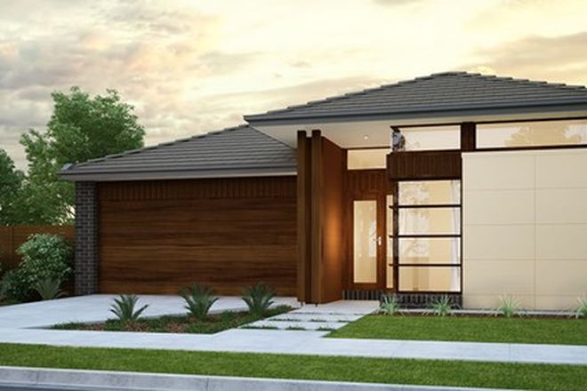 Picture of 3525 Ditmars Avenue, POINT COOK VIC 3030