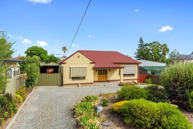 Picture of 17 Tauton Parade, CHRISTIES BEACH SA 5165