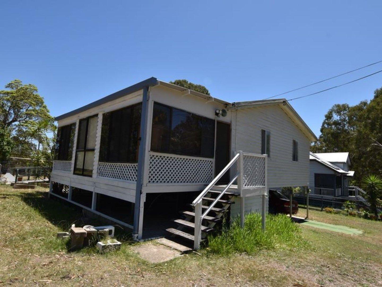 26 Kilpa Avenue, Russell Island QLD 4184, Image 0