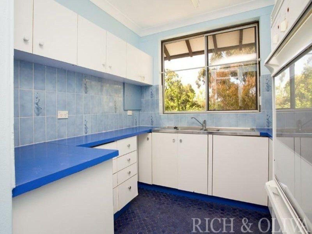 7/135 Croydon Avenue, Croydon Park NSW 2133, Image 2