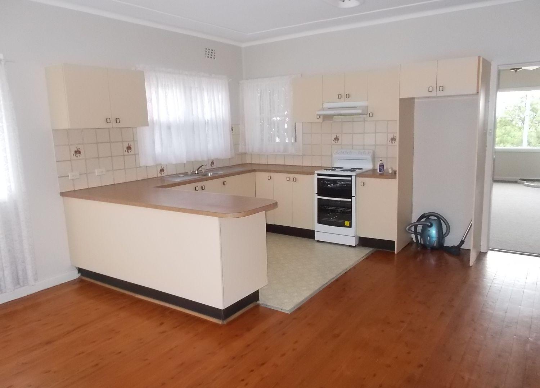 22 Mount Street, Wentworthville NSW 2145, Image 2