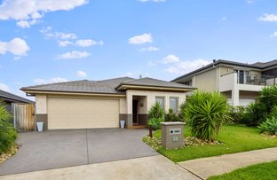 Picture of 11 Kirkwood Crescent, Colebee NSW 2761