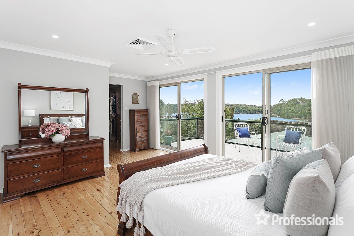 95 Bignell Street, Illawong NSW 2234, Image 0