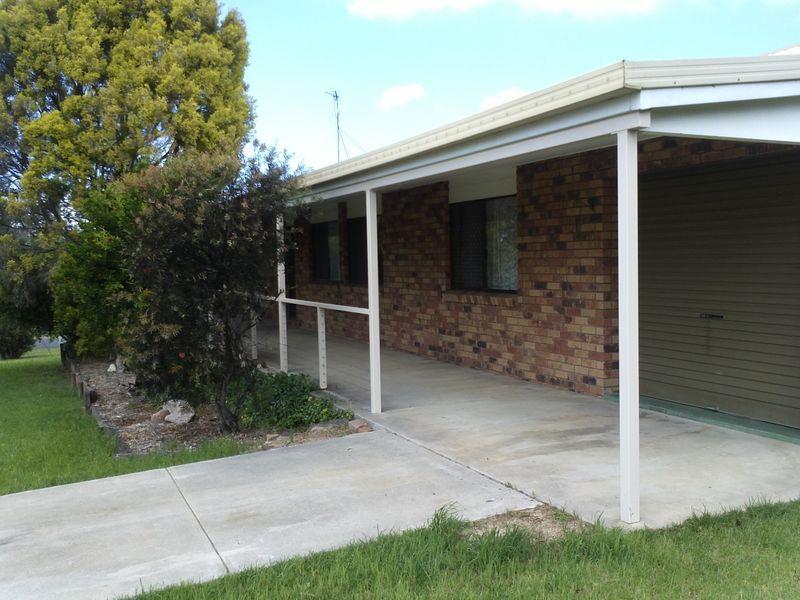 46 Furness Crescent, Warwick QLD 4370, Image 0