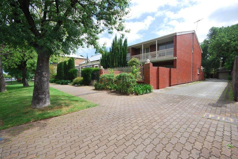 3/326 Angas Street, Adelaide SA 5000, Image 0