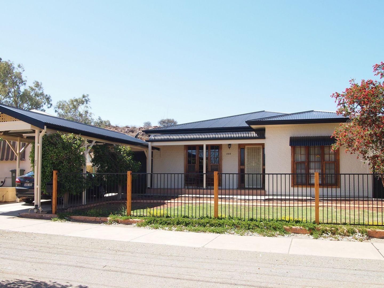 203 Wills Street, Broken Hill NSW 2880, Image 0