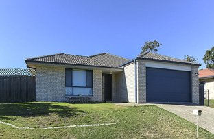 Redbank QLD 4301