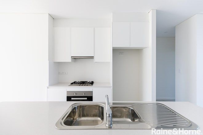 Picture of 2 Aberdour Avenue, ROUSE HILL NSW 2155
