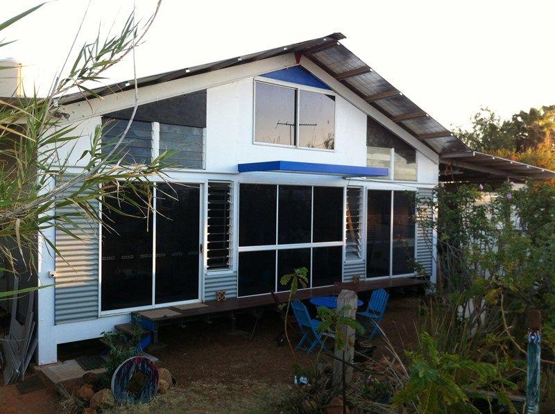 72 Brolga Street, Quilpie QLD 4480, Image 0