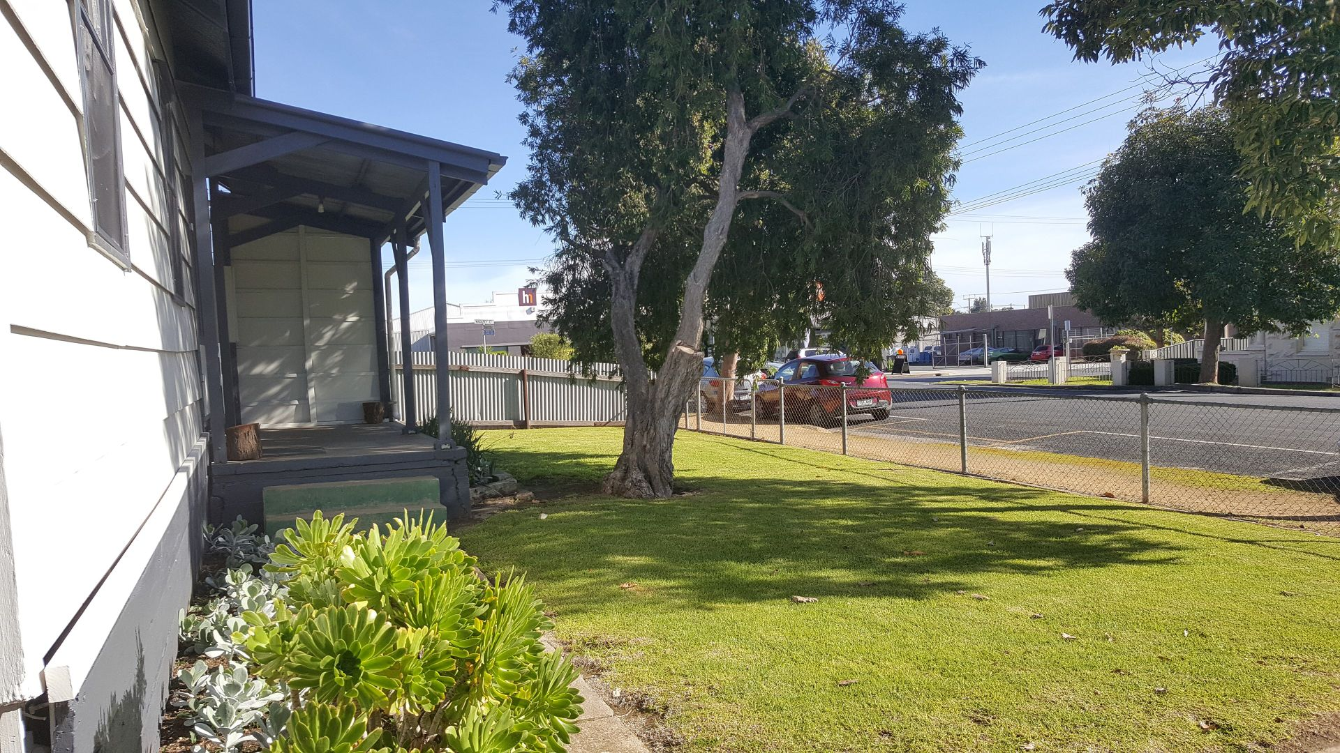 4 Robertson Street, Naracoorte SA 5271, Image 1