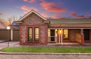 Picture of 3/12 Cameron Road, Mount Barker SA 5251