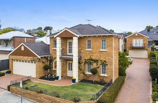 Picture of 21A Connaught Street, West Leederville WA 6007