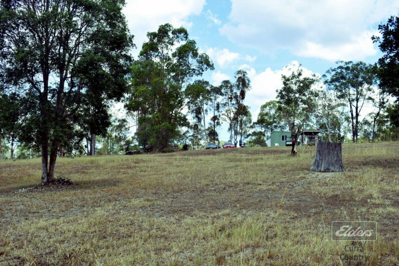 85 Arborsixteen Road, Glenwood QLD 4570, Image 1