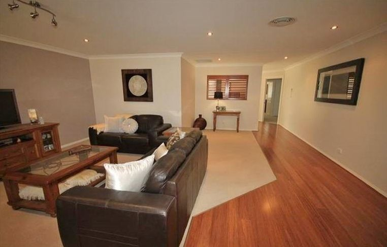 23 The Grange, Tamworth NSW 2340, Image 1