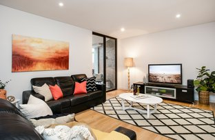 Picture of 45/3 Finlayson Street, Lane Cove NSW 2066