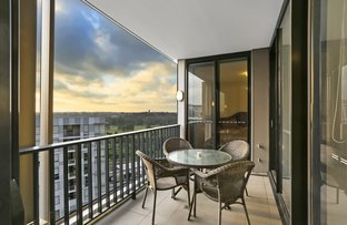 Picture of 1009/5 Brodie Spark Dr, Wolli Creek NSW 2205