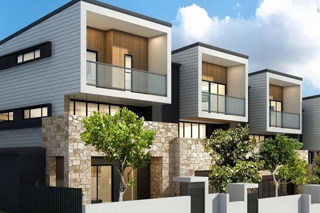 Picture of 207/133 Samford Road, ENOGGERA QLD 4051