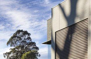 Picture of Lot 1145 Koonara Grange, Gledswood Hills NSW 2557