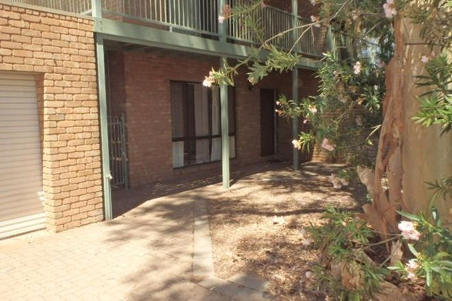Picture of 2/2 Warburton Street, EAST SIDE NT 0870