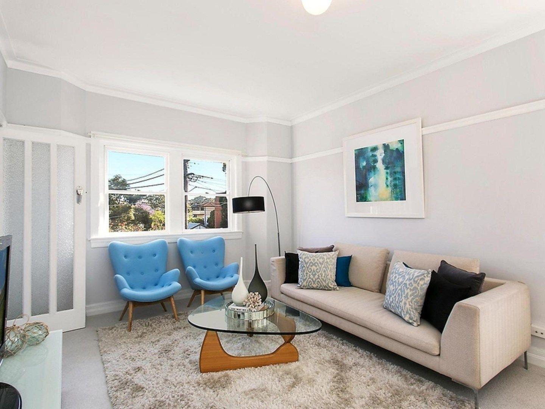 3/96 Frenchmans Road, Randwick NSW 2031, Image 0
