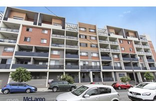 Picture of 44/3-9 Warby Street, Campbelltown NSW 2560