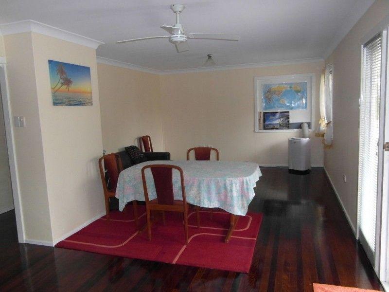 4 Prenter Crescent, Kippa-Ring QLD 4021, Image 2