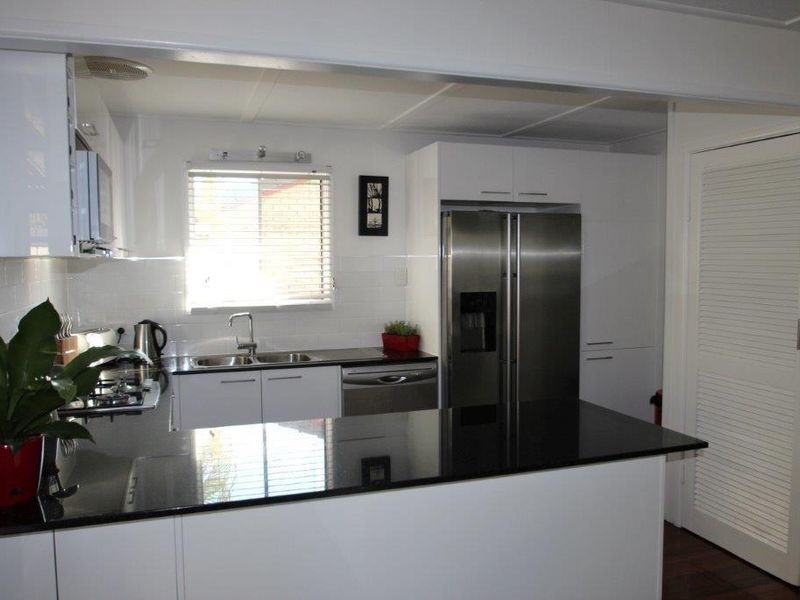 15 Mistral Ave, Coolum Beach QLD 4573, Image 1