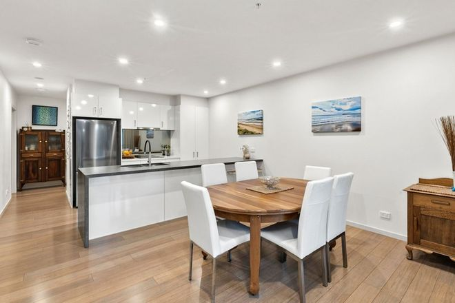 Picture of 3/97 The Terrace, OCEAN GROVE VIC 3226