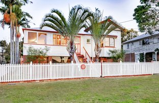 Picture of 13 STUART STREET, Eastern Heights QLD 4305