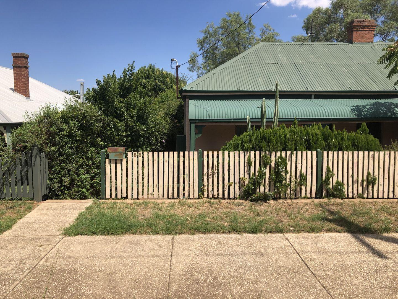 55 Liverpool Street, Cowra NSW 2794, Image 0