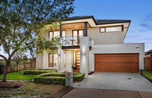 Picture of 52 Vaucluse Boulevard, Point Cook VIC 3030