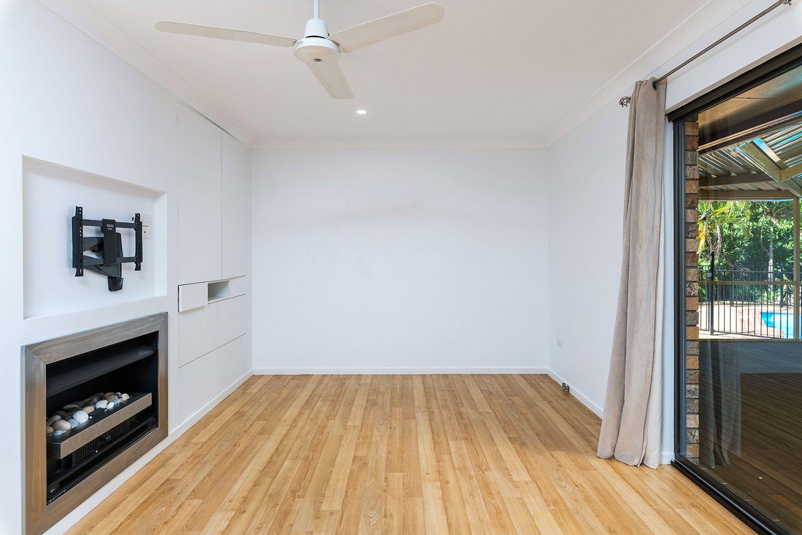 15A Kulai Place, Port Macquarie NSW 2444, Image 1