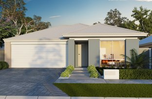 Picture of Lot 1, Willagee WA 6156