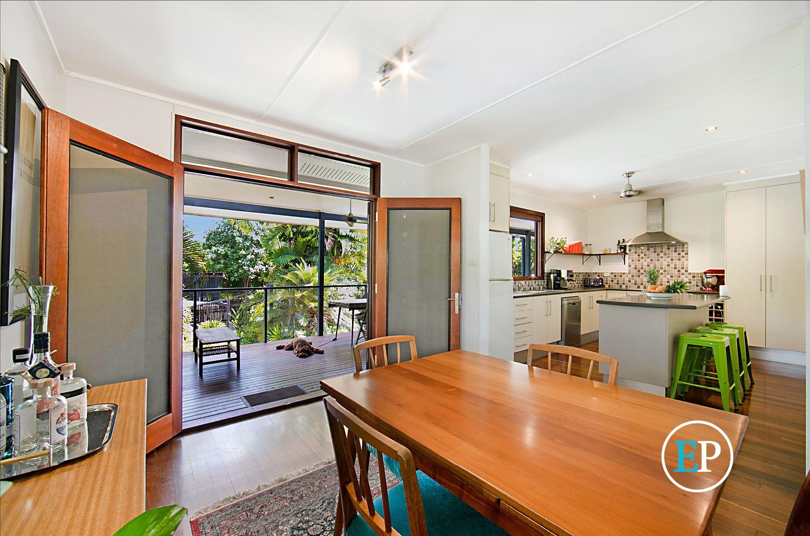 26 Leopold Street, Aitkenvale QLD 4814, Image 2