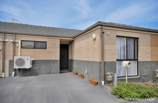 Picture of 47/12 Kirkland Court, Epping VIC 3076