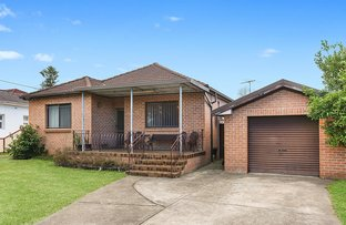 210 Victoria Road, Punchbowl NSW 2196