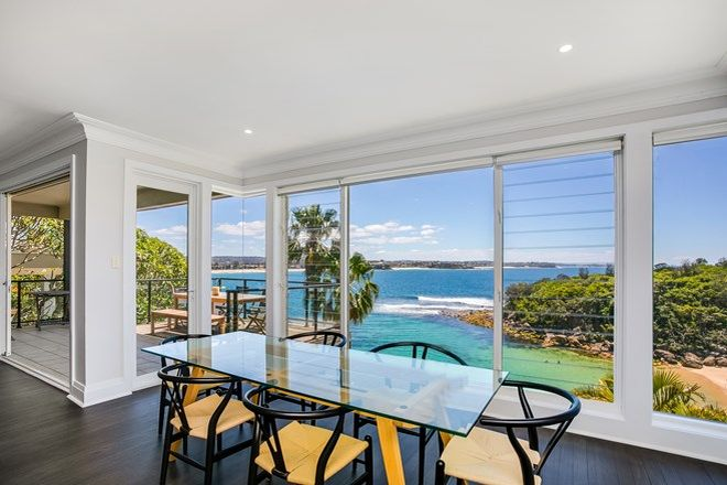 Picture of Bower Street, MANLY NSW 2095
