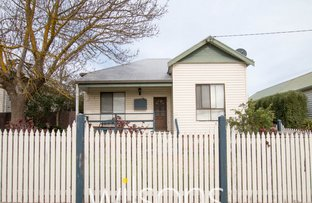 Picture of 133 Baynes Street, Terang VIC 3264