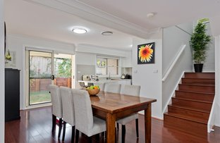 Picture of 1/380 Glenmore Parkway, Glenmore Park NSW 2745