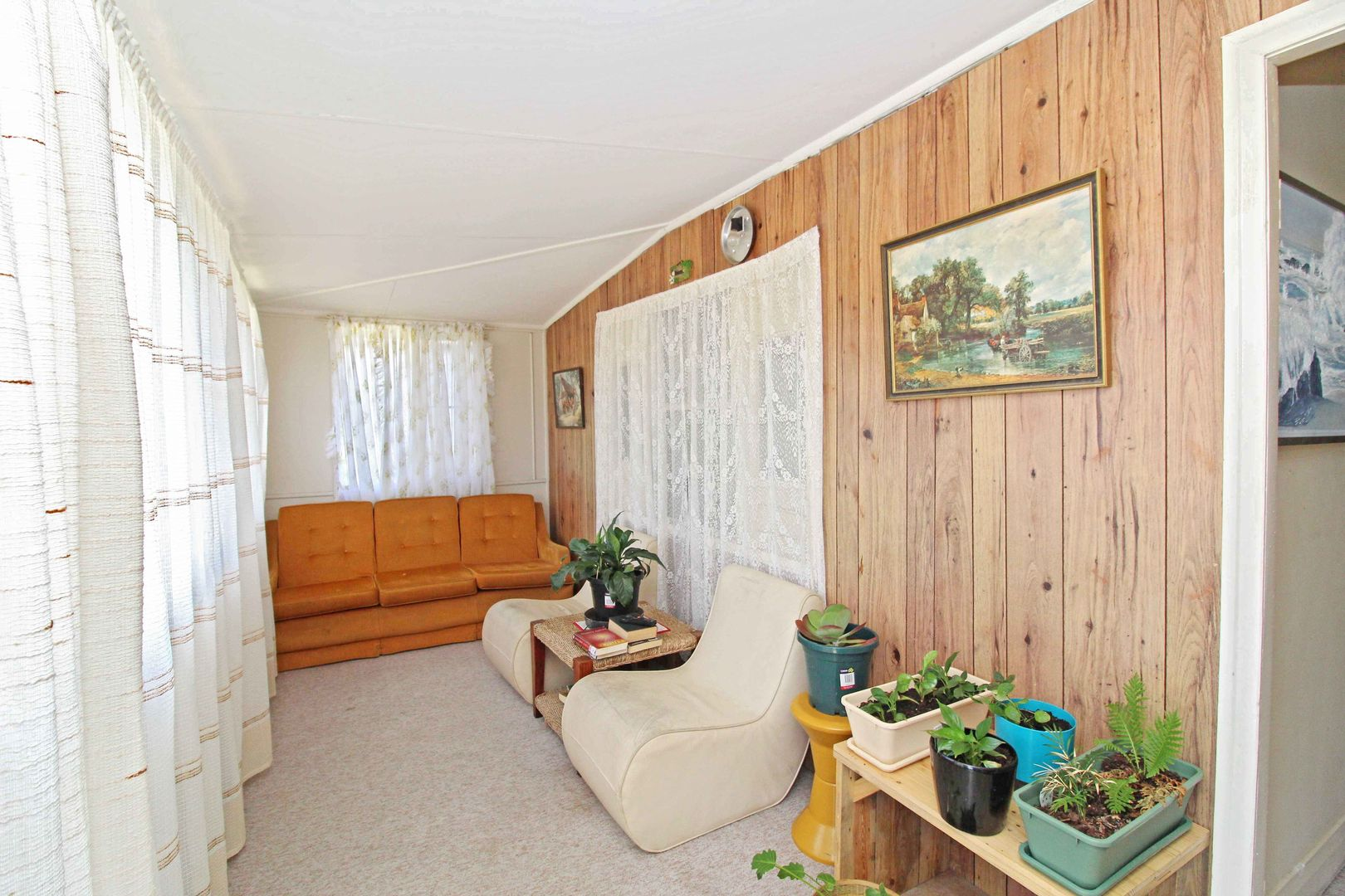 165 Wood St, Warwick QLD 4370, Image 0