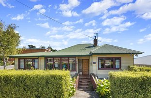 Picture of 1/38 Easton Avenue, West Moonah TAS 7009