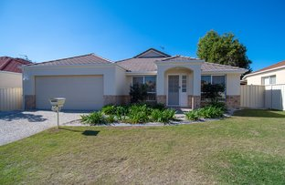 Picture of 4 Dylan Street, Arundel QLD 4214