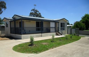 Picture of 4/79 Clarke, Harden NSW 2587
