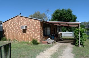 Picture of 39 Palmerston St, Baddaginnie VIC 3670
