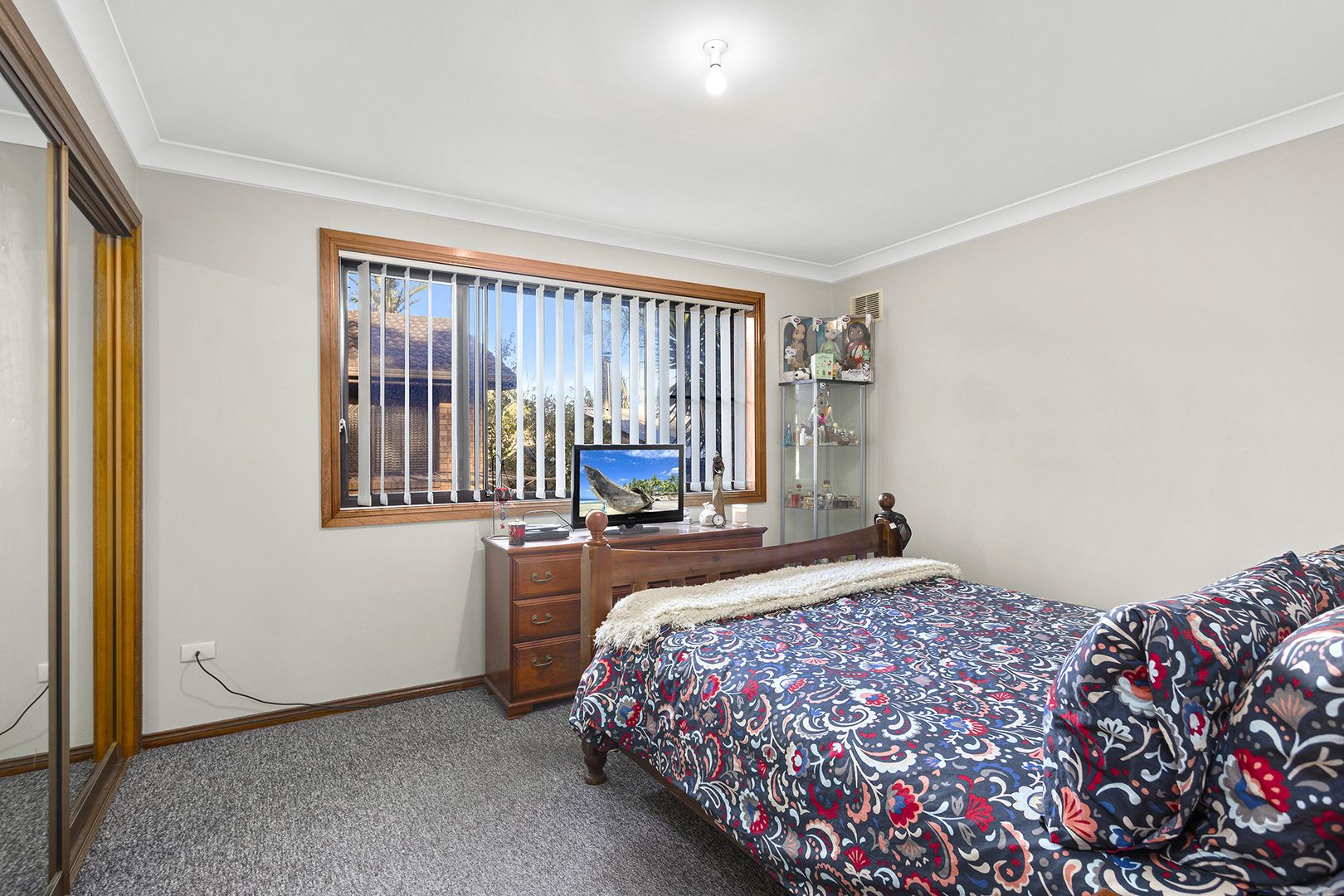 1/232A Rothery Street, Corrimal NSW 2518, Image 2