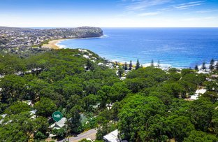 Picture of 7 Macmaster Parade, Macmasters Beach NSW 2251