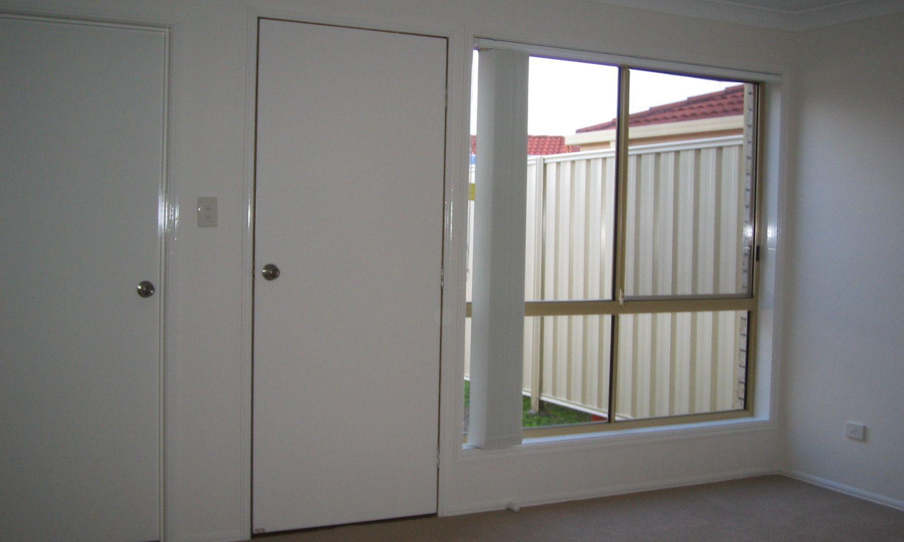 30/118 Highfield Drive, Merrimac QLD 4226, Image 2