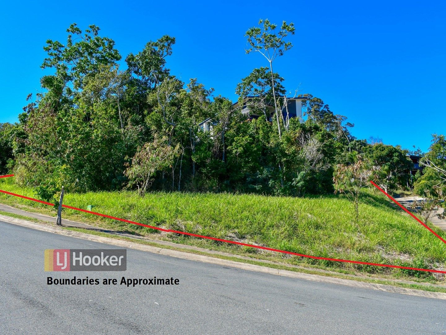 33 Beth Court, Cannonvale QLD 4802, Image 1