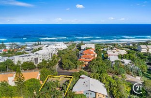 Picture of 1-2/3 Henderson Street, Sunshine Beach QLD 4567