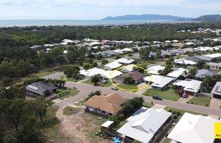 Picture of 162 Goicoechea Drive, Bushland Beach QLD 4818